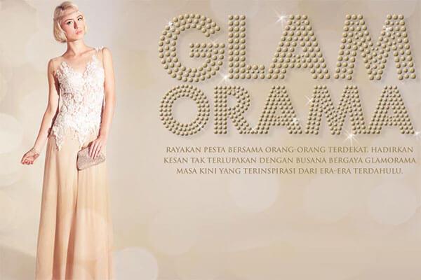 Glam Orama