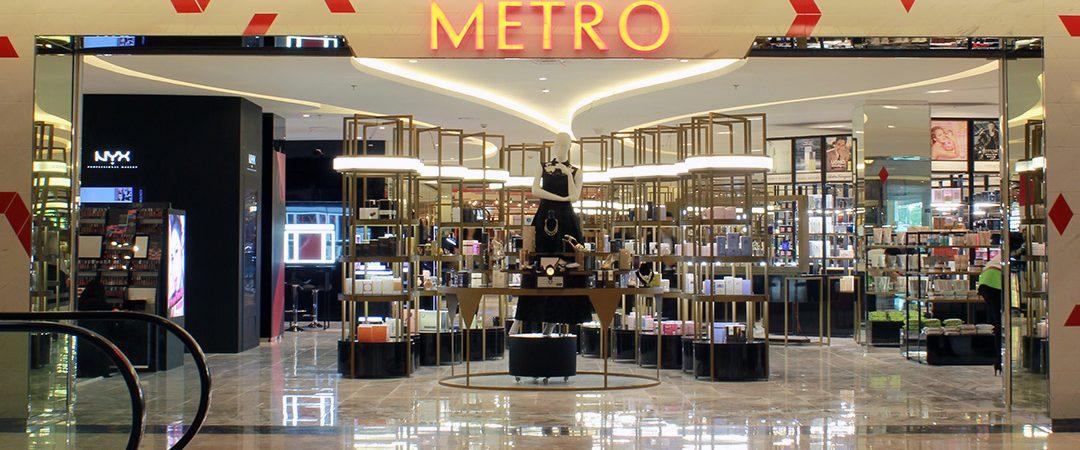 MPM-store