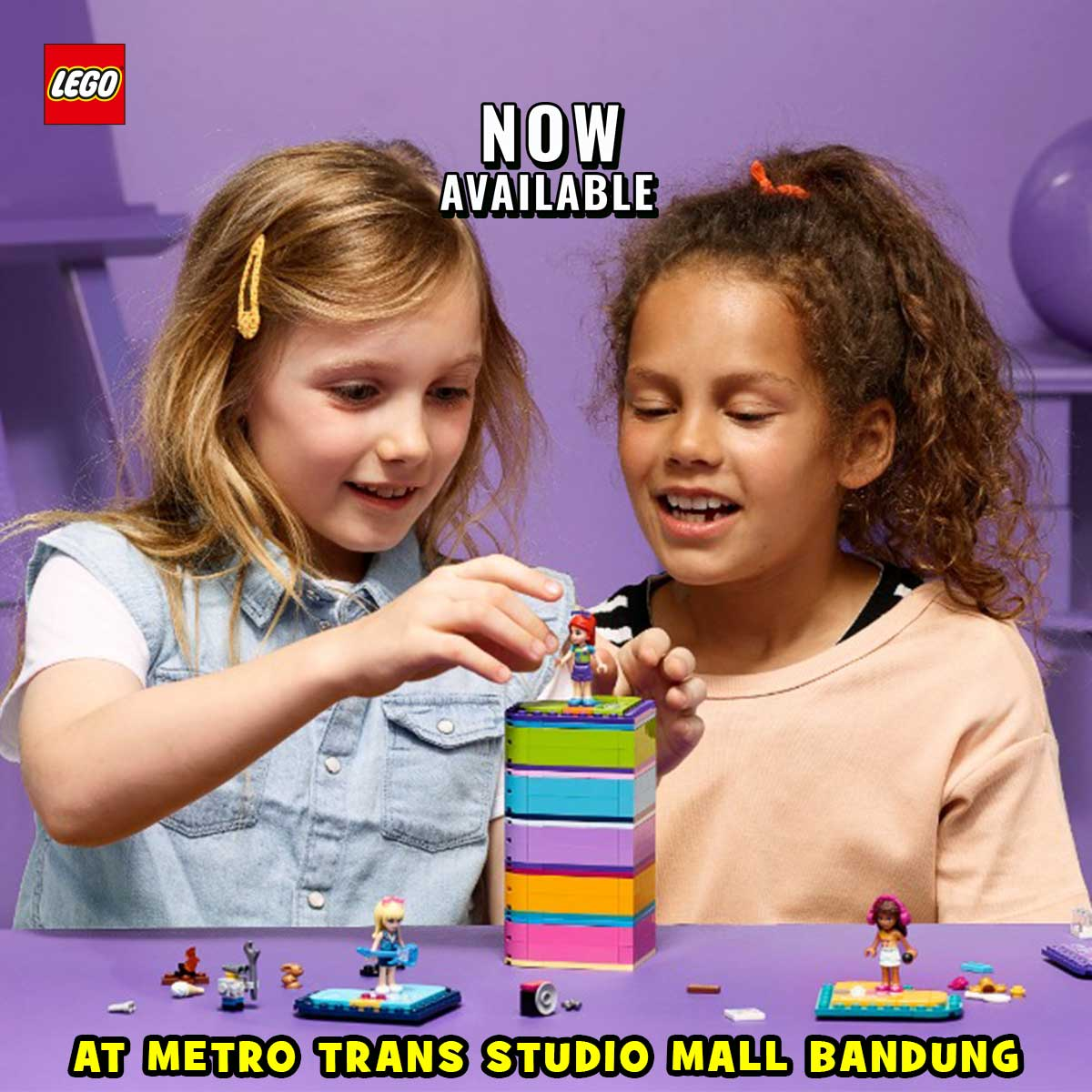 Lego   METRO Dept. Store Indonesia