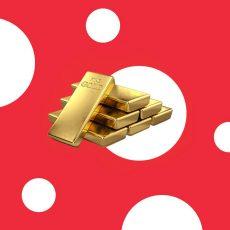 Gold Bar winners announcement