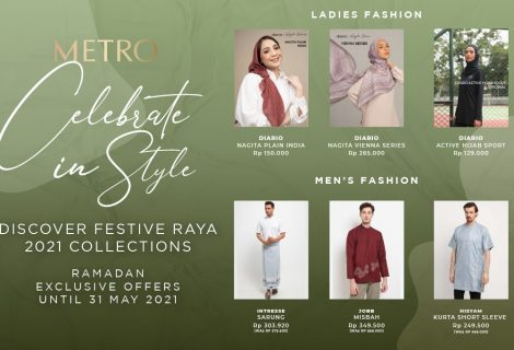 FLYER FESTIVE RAMADHAN SPECIAL OFFERS