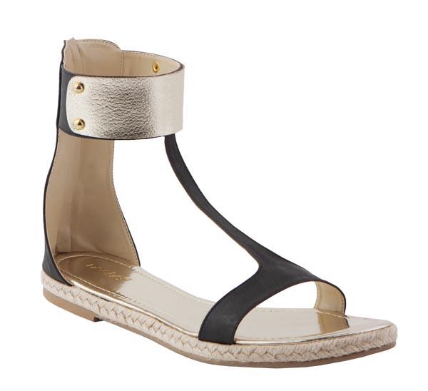 Book Of Yongki Komaladi Women Shoes In South Africa By ...