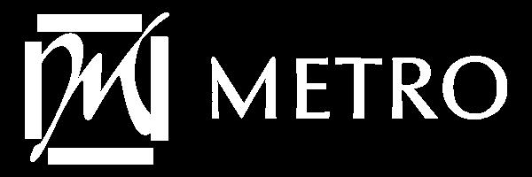 METRO Dept. Store Indonesia